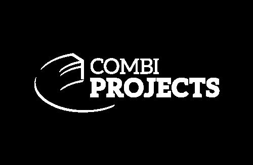 COMBI-BLANCO