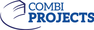 LOGO-COMBI-PROJECTS